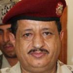 رئيس-هيئة-الأركان-العامة-في-اليمن-اللواء-محمد-المقدشي