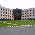 مبنى-وزارة-الدفاع-السعودية