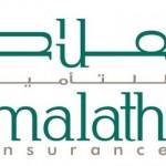 ملاذ-للتأمين-وإعادة-التأمين-التعاوني-938x337