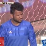 بالفيديو .. #الفيصلي يتفوق على #الجيل ويتأهل إلى دور الـ 16 من كأس خادم الحرمين