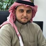 مشاري بن عبدالمحسن الجبر