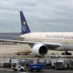 cdg-terminal-2c-ramp-10-saudia-boeing-777-200_29866