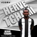 herve_tchami