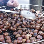 roasted-chestnuts-in-melbourne