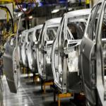 إنشاء-مصانع-لإنتاج-السيارات-الكورية-في-السعودية