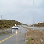 ارصاد_78 أمطار