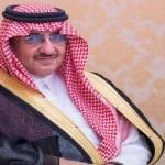 الأمير-محمد-بن-نايف-ولي-العهد_2