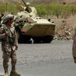 الجيش-اليمني_12