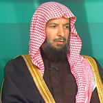 الدكتور-سعد-الشثري
