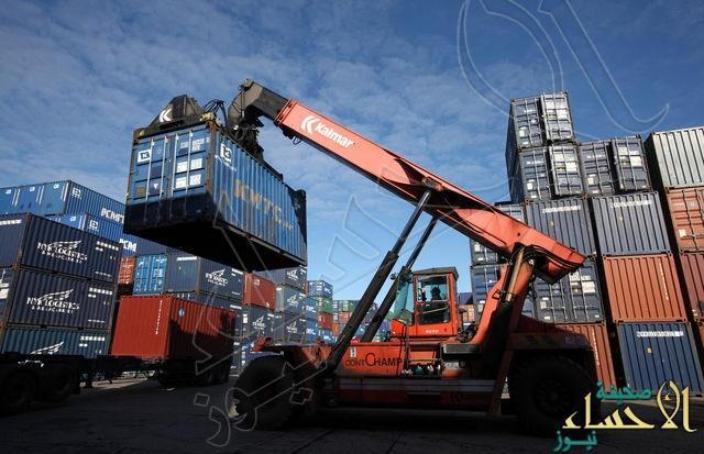 الصادرات-والواردات-1