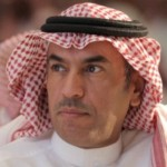 المتحدث الرسمي لوزارة العمل والتنمية الاجتماعية خالد أبا الخيل
