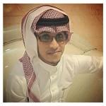 حسين طاهر المريحل