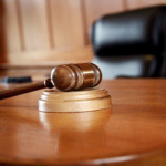شهدت-المحكمة-الجنائية-العليا-بالبحرين