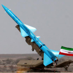 طهران-تستفز-واشنطن-بتجارب-صاروخية-جديدة
