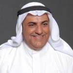 محمد الجلواح
