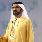 محمد-بن-راشد_0