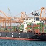 ميناء-الملك-عبد-العزيز-بالدمام