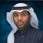 وليد خالد البوسيف