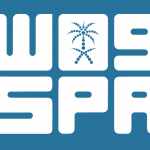 no-image-logo