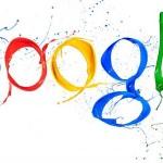 من_اخترع_جوجل