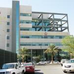 وزارة-الصحة_5