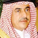 وزير-الشؤون-البلدية-والقروية-المهندس-عبداللطيف-بن-عبدالملك-آل-الشيخ