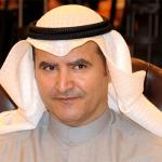 وزير-النفط-الكويتي-عصام-المرزوق