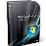 windows-vista-1