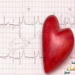 التمارين الرياضية قد تغني عن أدوية مرضى القلب