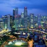 ماليزيا : السجن والجلد لرجل اغتصب زوجته قبل الزواج