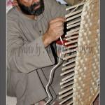 """محل المليف - في مهرجان صيف الأحساء 2010 م """" حسانا فله """" - تصوير - إبراهيم الحسين"""