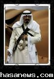ملك القلوب