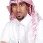 الكاتب عبدالله السعيد : هنيئًا للأحساء بالأمير بدر ... وهنيئًا لنا بـ ( أحساء البدر ) .
