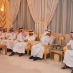 الأمير عبدالعزيز بن محمد بن جلوي : صحيفة الأحساء نيوز واجهة مشرقة للمحافظة تستحق المتابعة