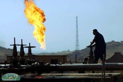 وكالة الطاقة: السعودية ستعوض أي نقص في إمدادات النفط