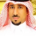 """"""" فهد """" معلمة ابنته قتلته من حيثُ لا تدري ...!!!"""