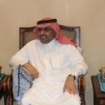 الأمير عبدالعزيز بن جلوي  لـ ( الأحساء نيوز ) ميدان الفروسية يفتقر للخدمات الضرورية  .. و يحتاج للدعم والرعاية والتشجيع من الجميع .