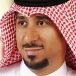 """"""" معالي الدكتور عبدالعزيز ساعاتي ... إليك الآتي """""""