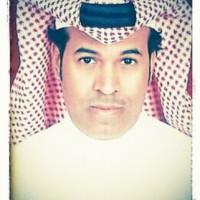 رحم الله الأمير محمد بن عبدالله بن جلوي آل سعود