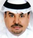 الذكرالله.. يكتُب: مدير إدارة.. يستغل منصبه لمصالحه!