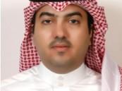 يا أهل مصر.. ألجموا سفهائكم !!