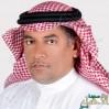 الإمام الحسن .. وحفظ ماء وجه السائل