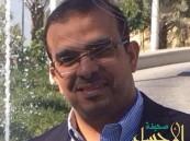 الغويبة بين مطرقة الإعلام وسندان المسؤول