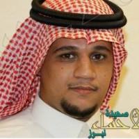 على المكشوف جامعة الفيصل جمال من الخارج وخلل من الداخل
