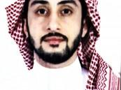 عقل السعودي أغلى من برميل النفط !