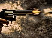 """الطائف:شاب يقتل إمرأة ستينية معتقداً أنها """"قرد"""" !!"""