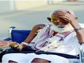 حاج هندي يدعو الله إحياء زوجته المتوفاة من 22 عامًا