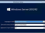 رسميَّاً: مايكروسوفت تُطْلِق ويندوز سيرفر 2012 آر 2