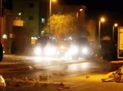 """السجن 18 عاماً لمتهم شارك في """"المظاهرات"""" بالقطيف واطلق النار على رجال الأمن"""