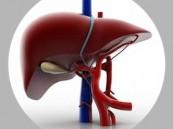 الجمعية السعودية للكبد: ﻻصحة لتليف الكبد بسبب شرب الماء دفعة واحدة